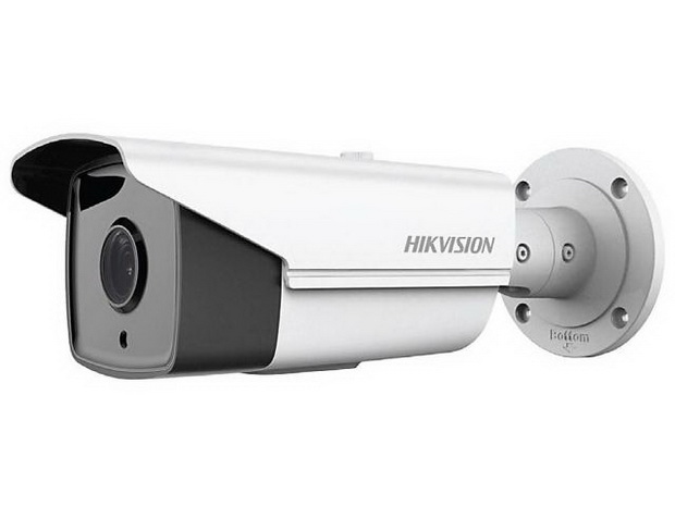 Видеокамера DS-2CD2T42WD-I8 (6.0) Hikvision купить