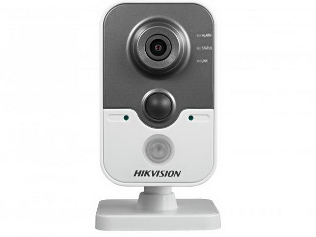 Видеокамера DS-2CD2442FWD-IW (2.8) Hikvision купить